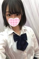 体験入店7/18初日ほのり (19)