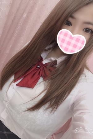 7/13体験入店初日かづきJK上がりたて18歳