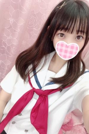 体験入店7/12日初日りかJK上がりたて18歳