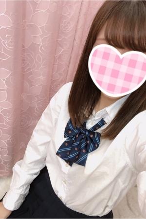 体験入店8/15あいさ初日