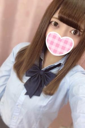 体験入店8/19初日わかば