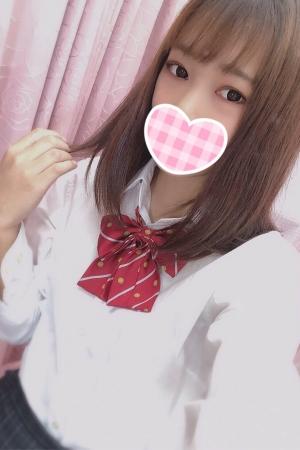 体験入店8/9初日JKまつり上がりたて18歳