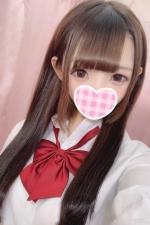 体験入店9/6初日うさJK中退年齢18歳