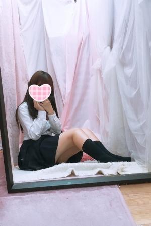 体験入店09/12初日ろあJKあがりたて18歳