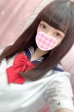 9/14体験入店初日さゆり中退年齢18歳
