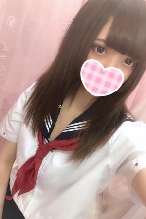 体験入店8/10初日あみりJK中退年齢18歳