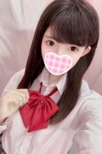 体験入店10/13初日めるなJK中退年齢18歳