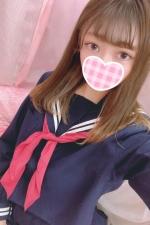 体験入店11/4初日なるむJK中退年齢18歳