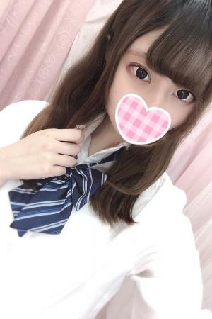 体験入店11/13初日あんり(JKあがりたて18歳)