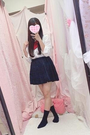 体験入店11/24初日ぴあのJK中退年齢18歳