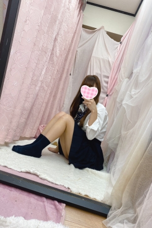 体験入店11/26初日ふわる