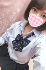 体験入店12/12初日りなち