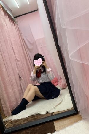 体験入店12/21初日なゆ