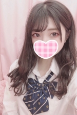 体験入店7/21初日ぴゅあJK中退年齢18歳