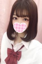 体験入店3/13初日ちあき