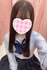 新人ランキング第1位!体験入店2/12初日りんJK上がりたて18歳