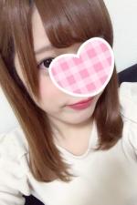体験入店11/25初日ひなちゃん