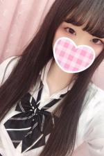 3/5体験入店初日ゆめな(2002年生まれ×JK中退年齢18歳)