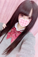 体験入店4/10初日わかば