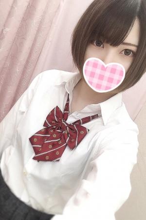 体験入店5/4初日ひめの