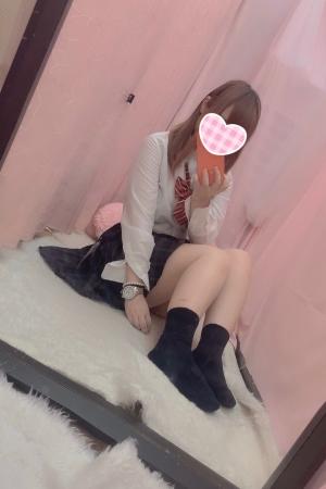 5/12体験入店あきな