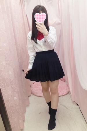 体験入店6/18初日ひなえJK中退年齢18歳