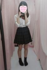 体験入店7/27初日みことJKあがりたて18歳