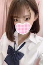 体験入店8/14初日まどか