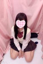 体験入店8/13初日りりすJK中退年齢18歳