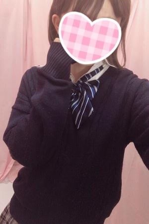 体験入店8/26初日やよいJK上がりたて18歳