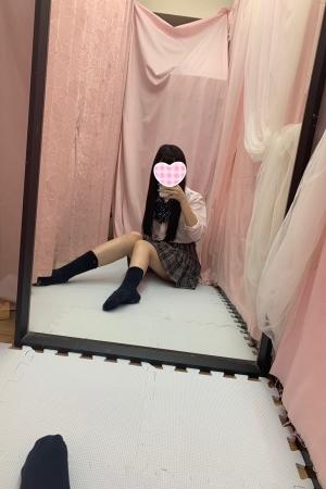 体験入店9/4初日かなえ