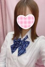 体験入店9/1初日なつき