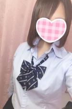 体験入店9/21初日りりぃJK中退年齢18歳