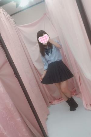 体験入店9/19初日せつな