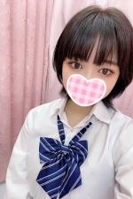 体験入店9/27初日みぃみ