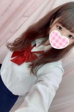 体験入店10/13初日すみか
