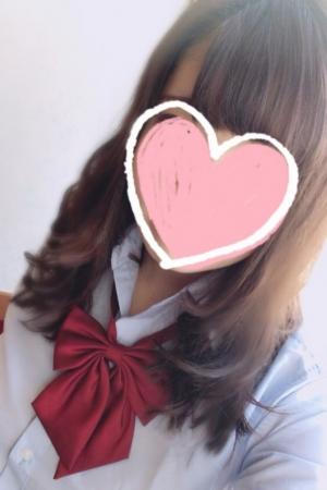 体験入店1/12初日 ひなたちゃん 完全未経験