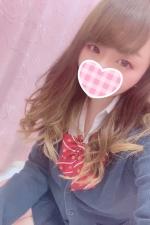 体験入店11/15初日りみかJK上がりたて18歳