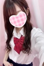 体験入店11/24初日あみり
