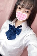 体験入店11/15初日せいあJK中退年齢18歳