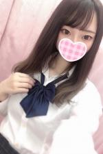 体験入店12/14初日みさき