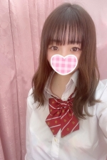 体験入店12/15初日なつかJK上がりたて18歳